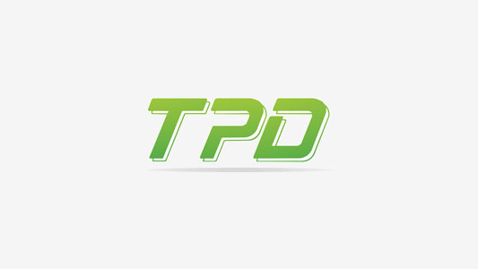 TPD.sk